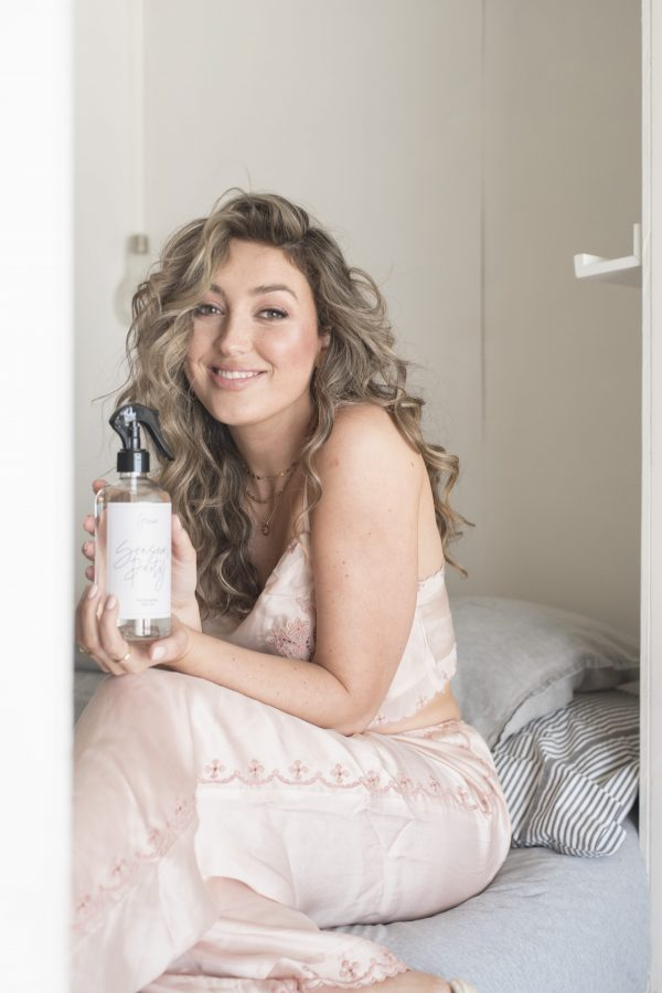 Geurr Sensual Party Roomspray