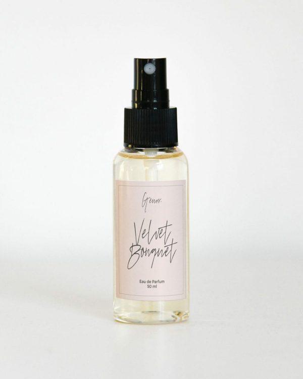 Geurr Velvet Bouquet Eau de Parfum