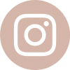 Instagram Geurr bij Roos