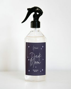 Geurr Dark Moon Roomspray