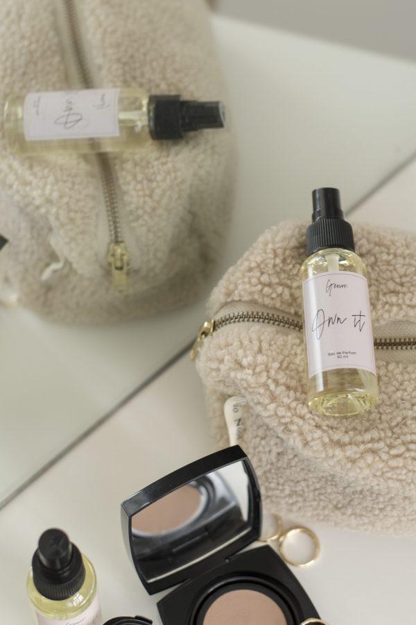 Geurr Own It Eau de Parfum